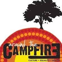 Around the Campfire Inc