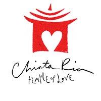 Chinta Ria Temple Of Love