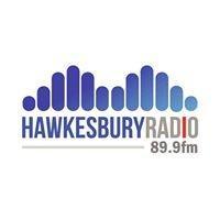 Hawkesbury Radio 899