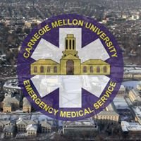 Carnegie Mellon University Emergency Medical Service