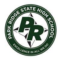 Park Ridge State High School