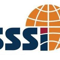 SSSI Queensland