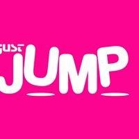 Just Jump Qld