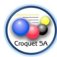 SA Croquet Association Inc