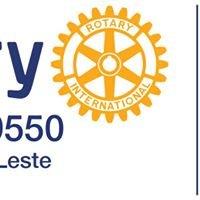 Nhulunbuy Rotary Club
