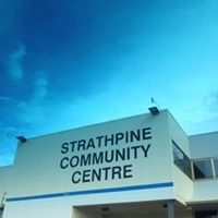 Strathpine Community Centre