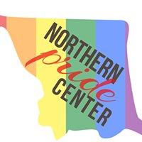 Northern Pride Centre