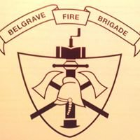 Belgrave  Fire Brigade - CFA