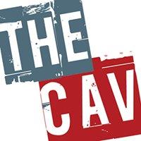The Cav Darwin