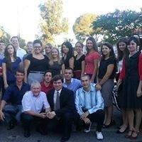 Bethel Youth Adelaide