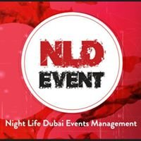 Night life Dubai events management
