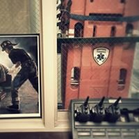 Western Turnpike Rescue Squad, Inc.