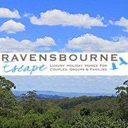 Ravensbourne Escape