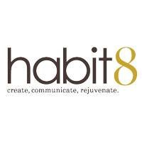 Habit8