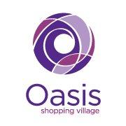 Oasis Shopping Village