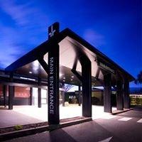 Bundoora Extended Care Centre