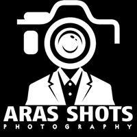 Aras Shots