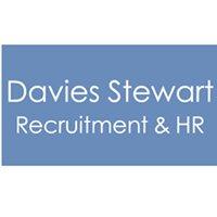 Davies Stewart Consulting