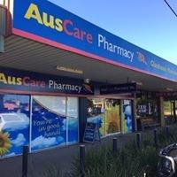 AusCare Pharmacy Glass House Mountains