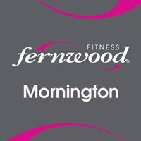 Fernwood Mornington