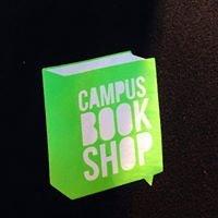 Griffith University Campus Bookshop Gold Coast