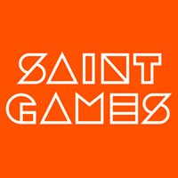 Saint Games