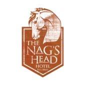 The Nag's Head Hotel - Glebe
