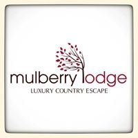 Mulberry Lodge Luxury Country Retreat
