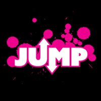 Jumpabout Trampoline Park