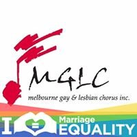 Melbourne Gay & Lesbian Chorus