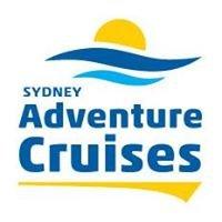 Sydney Adventure Cruises