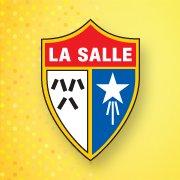 La Salle São Carlos
