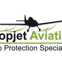Cropjet Aviation