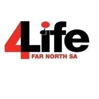 4Life Far North SA
