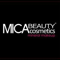Micabeauty Middle East