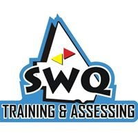 SWQ Training Pty Ltd RTO 32199