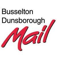 Busselton Dunsborough Mail