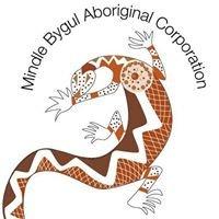 Mindle Bygul Aboriginal Corporation