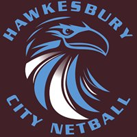 Hawkesbury City Netball Association