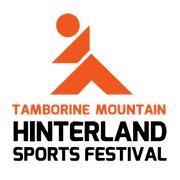 Tamborine Mountain Hinterland Sports Festival