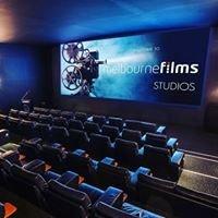Melbourne Films