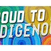 Kenjarhy Aboriginal Services
