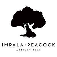 Impala & Peacock