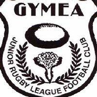 Gymea Gorillas JRLFC