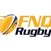 FNQ Rugby