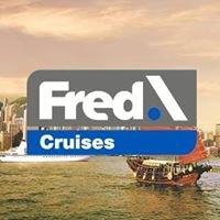 Fred.\ Cruises