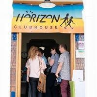 Horizon Clubhouse