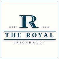 The Royal Leichhardt