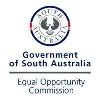 Equal Opportunity Commission of South Australia