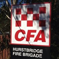 Hurstbridge Fire Brigade